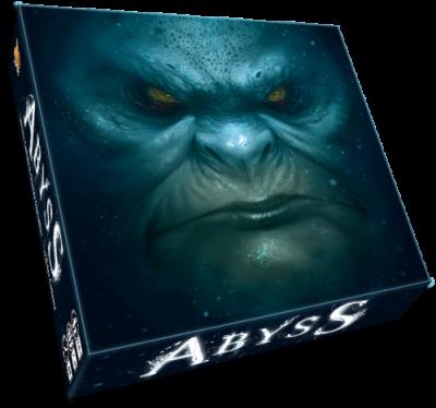 Abyss (VF)
