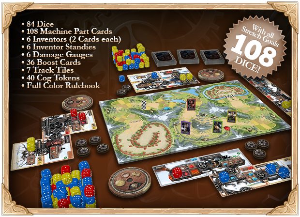 Steampunk-Rally-contents