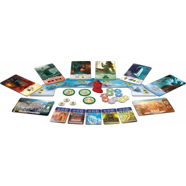 7-wonders-duel-vf-pantheon