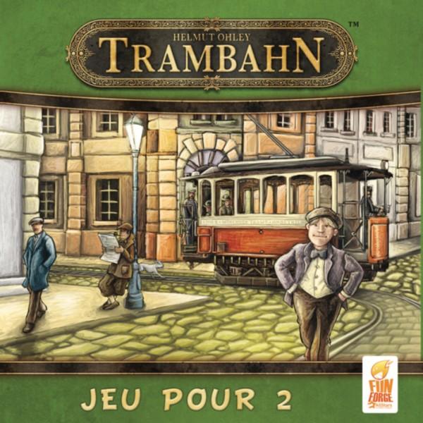 trambahn-vf (2)
