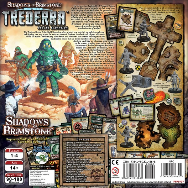 shadows-of-brimstone-trederra