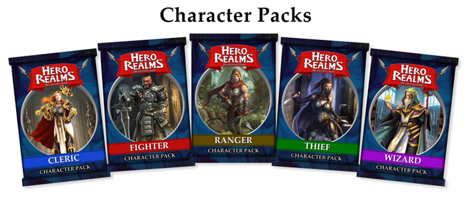 hero-realms-characters